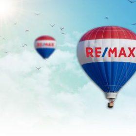 remax1